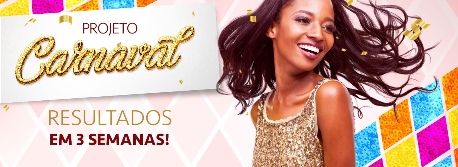 Banner_site_projeto_carnaval (1)
